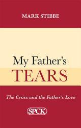 My Father s Tears PDF