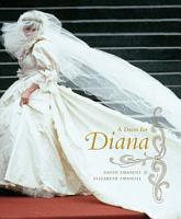 A Dress for Diana PDF
