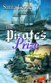 The Pirate's Prize