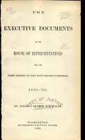 Annual Report of the Controller of the Currency PDF