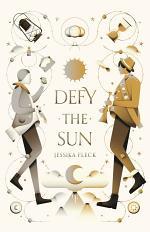 Defy the Sun