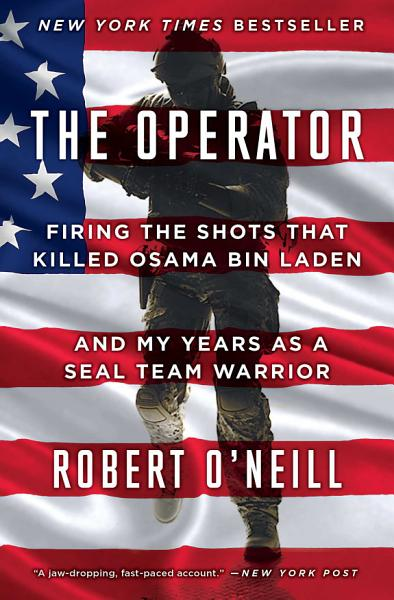 Download The Operator Book