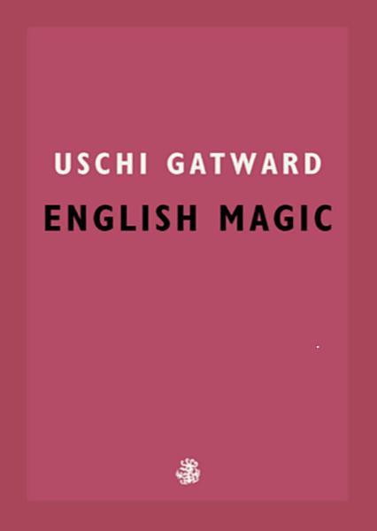 Download English Magic Book