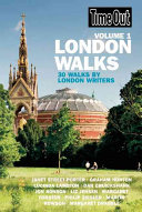 London Walks - Time Out