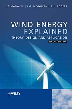 Wind Energy Explained PDF