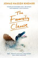 The Family Clause PDF