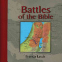 Battles Of The Bible PDF