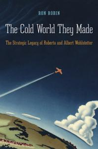 The Cold World They Made PDF