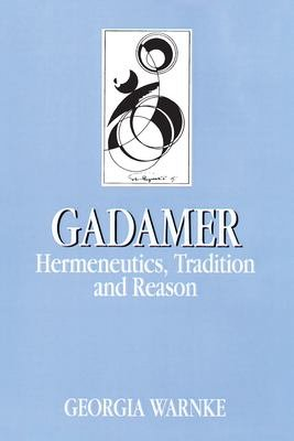 Download Gadamer Book
