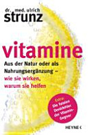Vitamine PDF