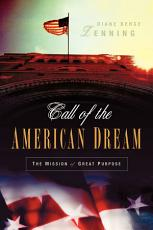 Call Of The American Dream