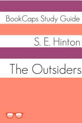 The Outsiders (Study Guide)