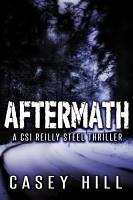 AFTERMATH   CSI Reilly Steel  6 PDF
