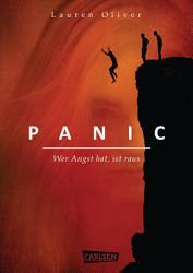 Panic   Wer Angst hat  ist raus PDF