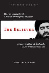 The Believer Book PDF