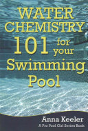 Water Chemistry 101 for Your Swimming Pool PDF