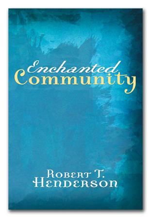 Enchanted Community PDF