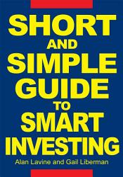 Short And Simple Guide To Smart Investing Book PDF