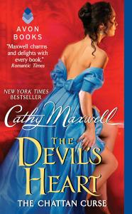 The Devil s Heart  The Chattan Curse Book
