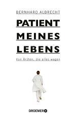 Patient meines Lebens PDF
