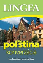 Slovensko-poľská konverzácia