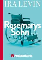 Rosemarys Sohn PDF