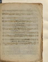 Wiegenlied: aus Gotters Esther ; mit Begleitung einer Guitarre oder des Klaviers