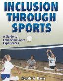 Inclusion Through Sports