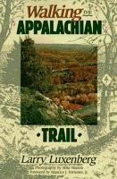 Walking the Appalachian Trail PDF