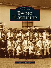 Ewing Township