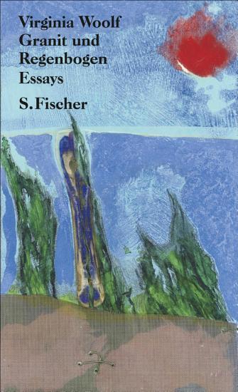 Granit und Regenbogen PDF