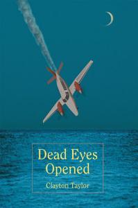 Dead Eyes Opened Book