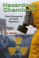 Hazardous Chemicals PDF