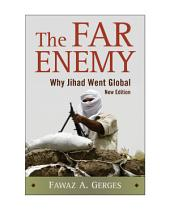 The Far Enemy: Why Jihad Went Global, Edition 2
