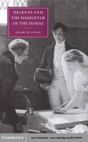 Dickens and the Daughter of the House PDF