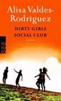 Dirty girls social club PDF