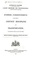 Australian Colonies PDF