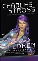 Saturn s Children PDF
