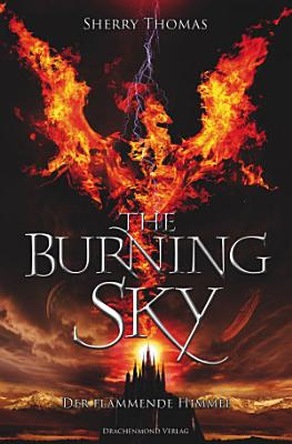 The Burning Sky PDF