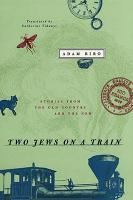 Two Jews on a Train PDF
