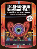 The All American Song Book PDF
