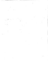 Materia medica antiqua [et] nova repurgata et ilustrata, sive De medicamentorum simplicium officinalium facultatibus tractatus