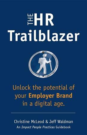 The HR Trailblazer PDF