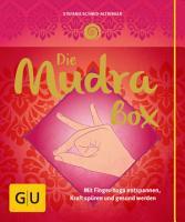 Die Mudrabox PDF
