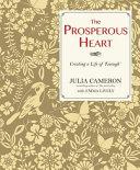 The Prosperous Heart PDF
