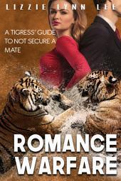 RomanceWarfareGalleyD2D