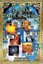 Kuran Mucizeleri – Cilt 1