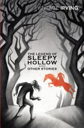 Sleepy Hollow and Other Stories PDF