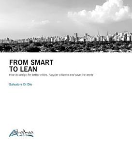 From smart to lean