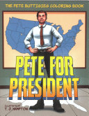 Pete for President